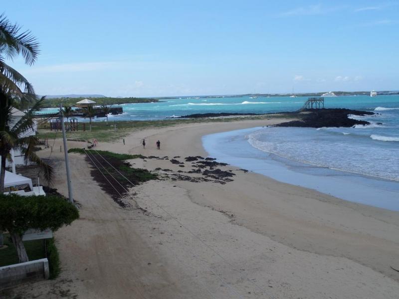 Isabela Paradise
