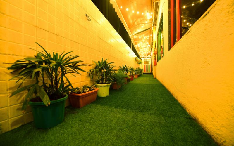 goStops Mumbai