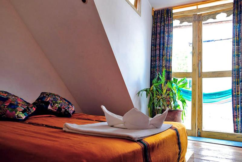 *Cozy Ensuite Appartment  - 2 to 4 pers.