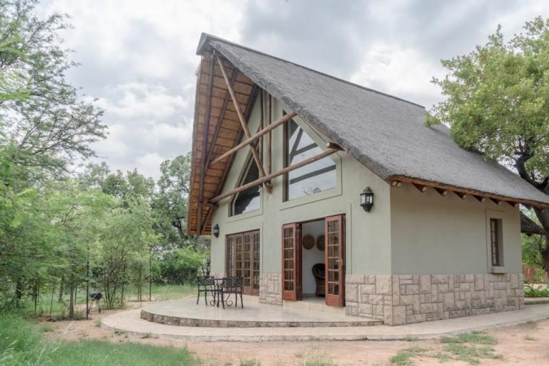 Private Rentals Cottage
