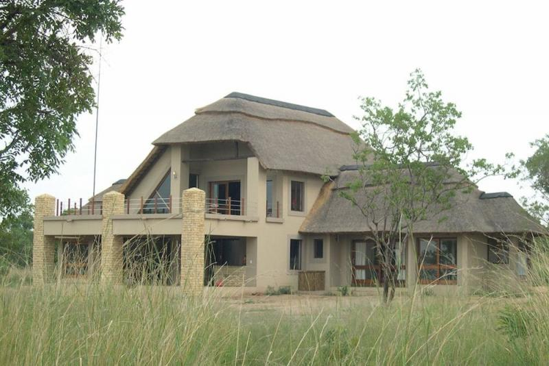 Private Rentals house 4
