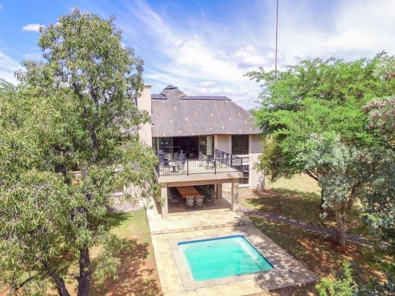 Private Rentals house 6